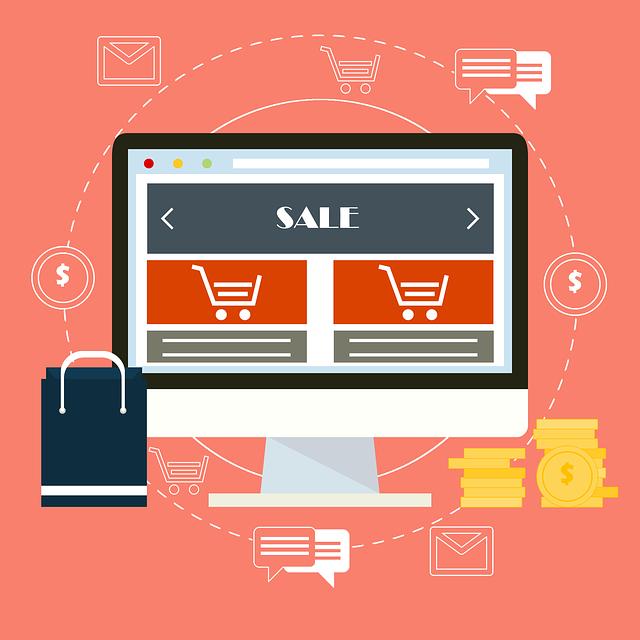 Como funciona o Cashback online