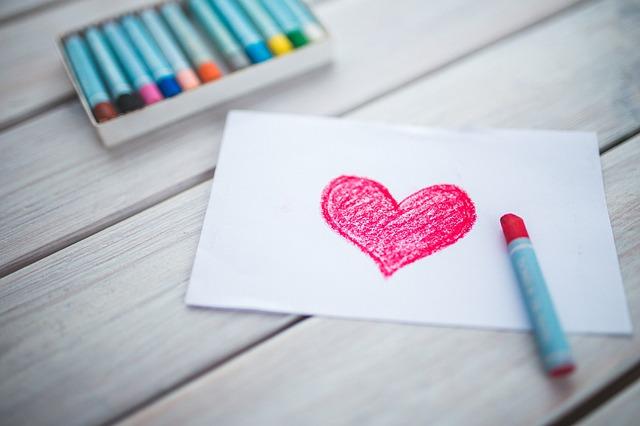 Descobre os melhores vouchers desconto para o dia dos Namorados