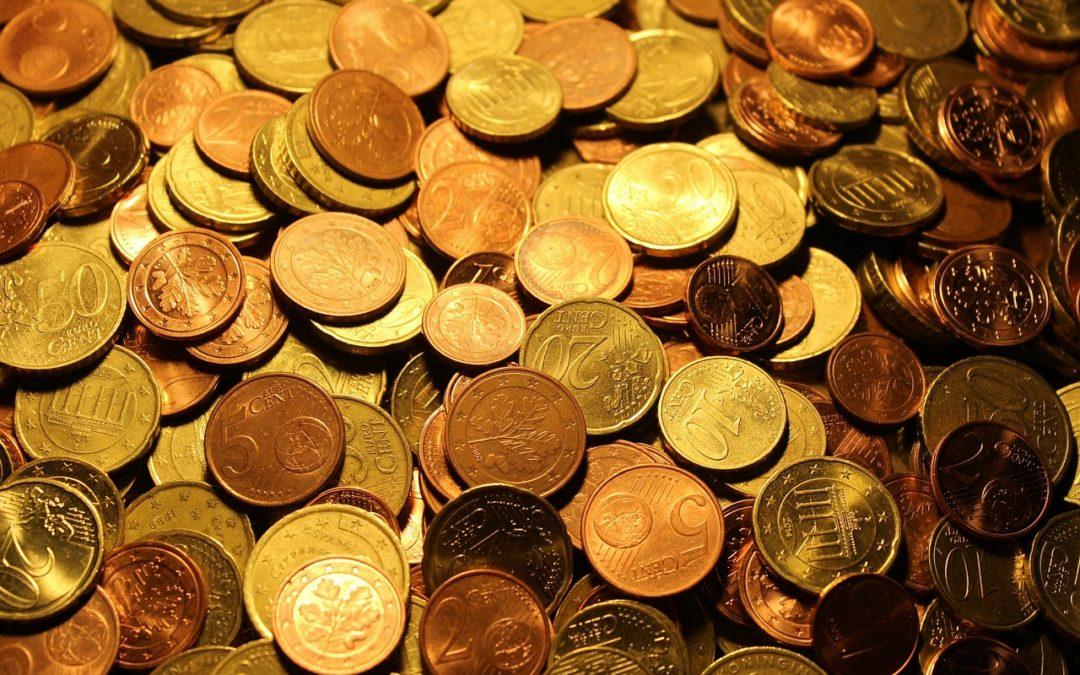 Inqueritos pagos em Portugal: sao confiaveis?