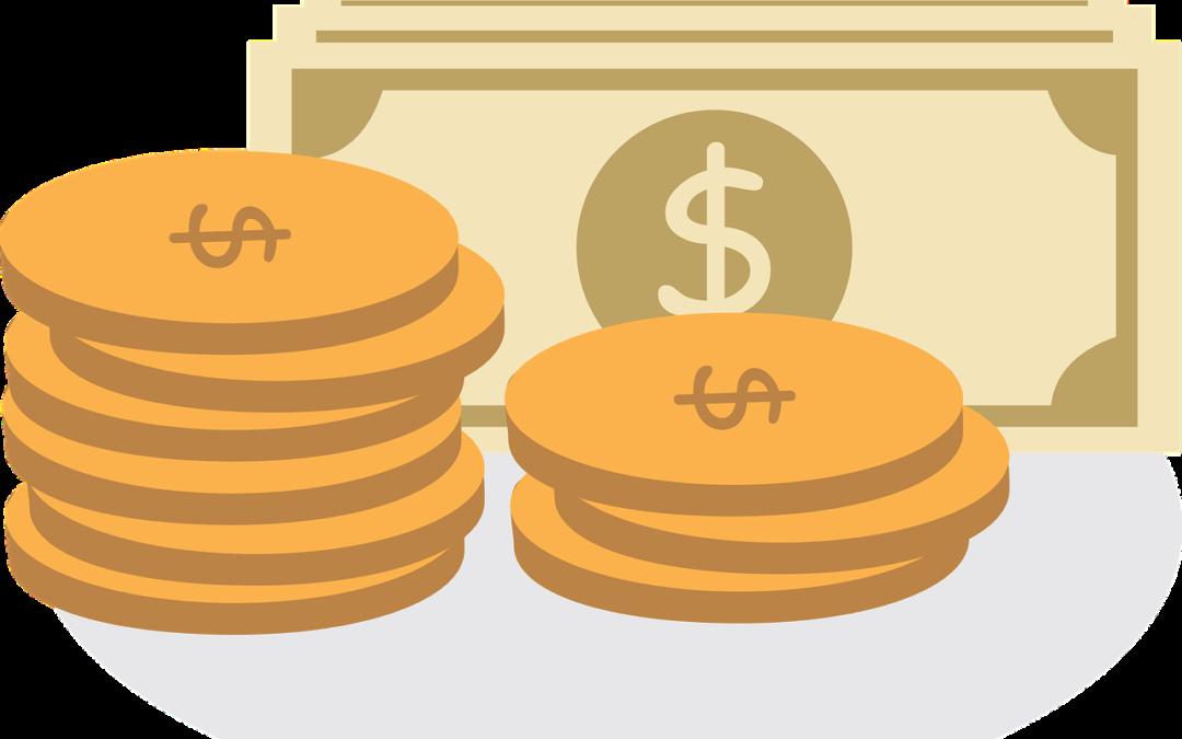 Sites para ganhar dinheiro online