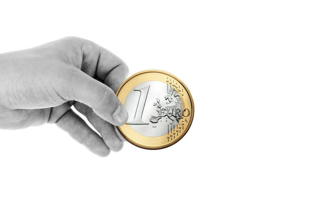 Como ganhar dinheiro extra em Portugal: 5 ideias