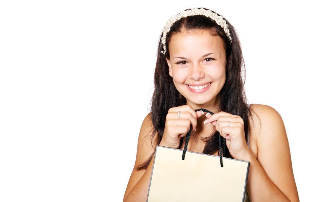 Sites de desconto para economizar em suas compras