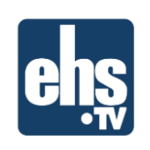 Logo de Ehs.tv